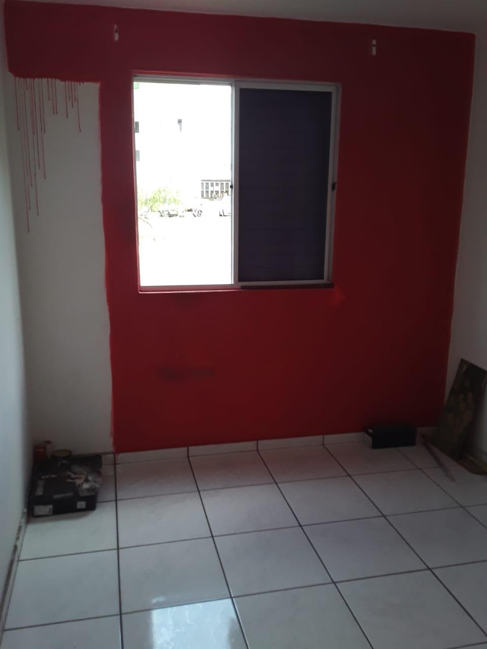 Apartamento em Bauru/SP